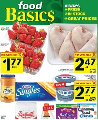 foodbasic_flyer_6-12.3.2015