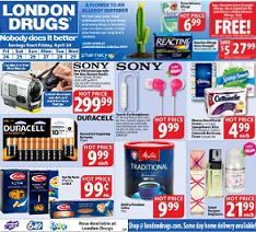 London Drugs valid through April 29, 2015. Sony POV Action Cam with Live View Remote Bundle