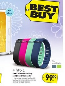 Best Buy Weekly Flyer valid until May 7, 2015. Gifts for Mum