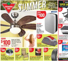 Canadian tire weekly flyer 0710 07162015 nordica 36 ceiling fan canadian tire weekly flyer 0710 07162015 nordica 36 ceiling fan mozeypictures Gallery