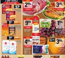 Dominion Flyer October 12 – October 18, 2017