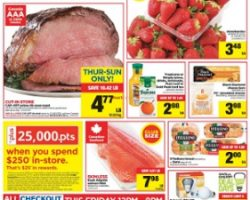 Superstore Flyer October 5 – October 11, 2017