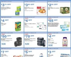 Costco Flyer October 9 – 15, 2017. Michelin Tires