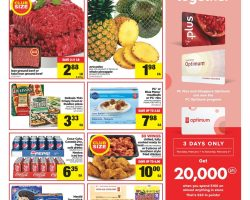 Superstore Flyer February 1 – February 7, 2018
