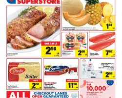 Superstore Flyer February 22 – February 28, 2018