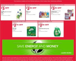 Costco Flyer April 30 – May 13, 2018