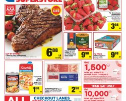 Superstore Flyer April 26 – May 2, 2018