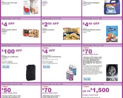 Costco Flyer May 21 – June 3, 2018