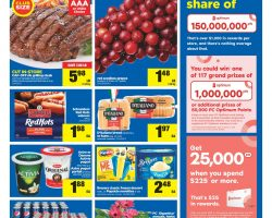 Superstore Flyer May 17 – May 23, 2018