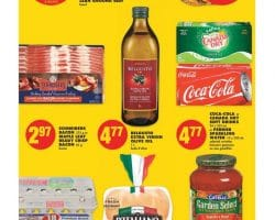 No Frills Flyer June 14 – June 20, 2018