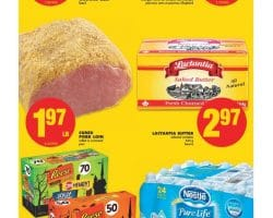No Frills Flyer September 20 – September 26, 2018