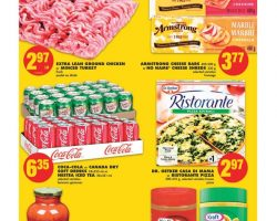 No Frills Flyer November 15 – November 21, 2018
